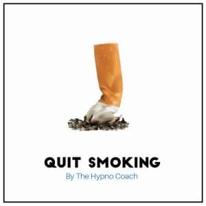 Quit Smoking through Self Hypnosis