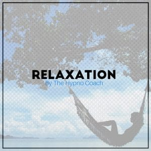 Relaxation with Self Hypnosis