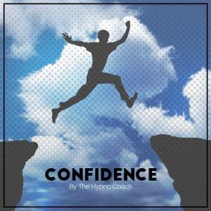 Confidence through Self Hypnosis