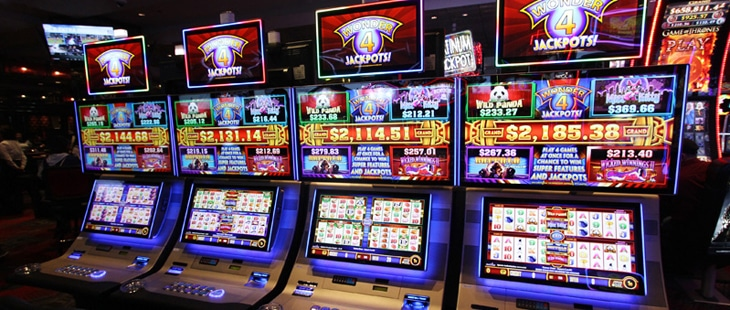 Beat Gambling Addiction with Hypnotherapy
