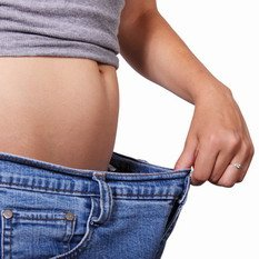 Weight Loss through Hypnotherapy