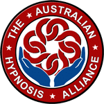 The Hypno Coach - Professionally Registered Adelaide Hypnosis
